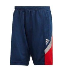 shorts tan club home gg