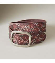 women's havens wild ones belt