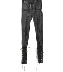 ben taverniti™ unravel project pants