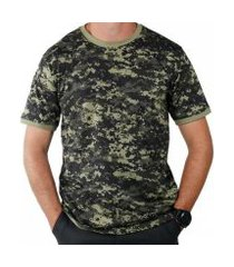 camiseta treme terra digital marpat selva