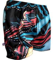 cueca thais gusmão samba canção fitas andorinha colorido