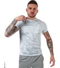 mens mk1 originators t-shirt