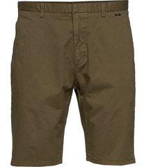 glens202d shorts chinos shorts grön hugo