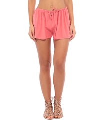 fisico beach shorts and pants