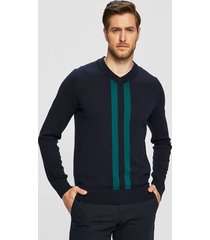 tommy hilfiger tailored - sweter