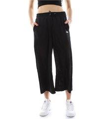 687041 richelle culottes pants