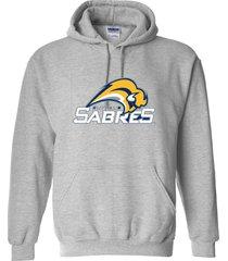 02129 hockey nhl buffalo sabres hoodie