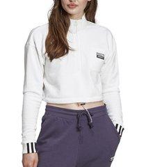 sweater adidas -