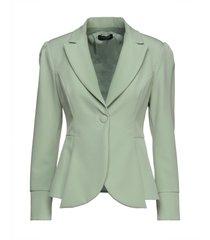 cherimax suit jackets