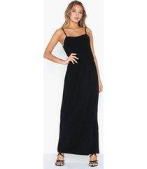jacqueline de yong jdyglam s/l dress jrs maxiklänningar