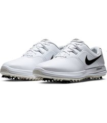 9-zapatillas de hombre nike air zoom victory-blanco