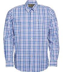 barbour cres performance shirt / barbour cres performance shirt, xx large