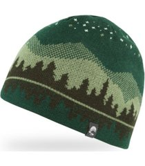 sunday afternoons women's milky way beanie