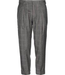 royal row casual pants