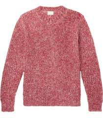 simon miller sweaters