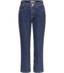 il classico jeans