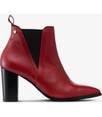 boots jennie
