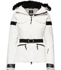 wivi w jacket outerwear sport jackets vit 8848 altitude