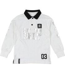 cotton belt polo shirts