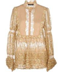 amen couture blouses
