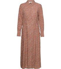 crhany flower dress dresses everyday dresses rosa cream