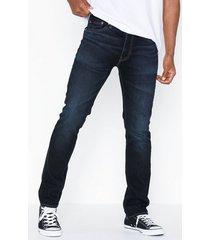 levis 511 slim fit durian od subtle jeans indigo