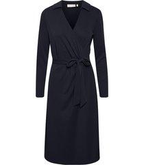 vinnyiw dress 30106199