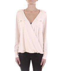 0bg603-6230z blouse