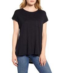 women's liverpool dolman sleeve t-shirt
