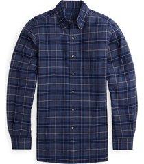 cuhbdpks l / s sport shirt shirt