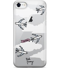 etui na iphone sky is the limit