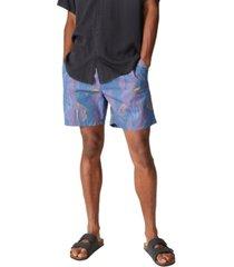 men's kahuna shorts