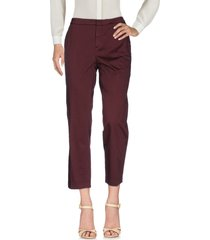 alysi casual pants