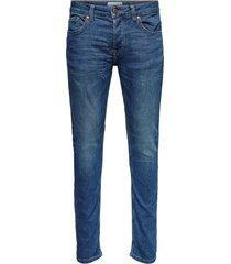 jeans jog pk 8472