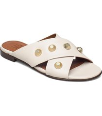sandals 4143 shoes summer shoes flat sandals vit billi bi