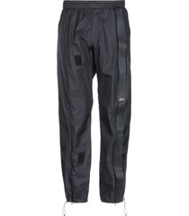 oakley casual pants