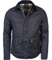 jacket man wax jacket reelin