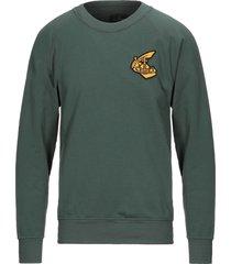 vivienne westwood anglomania sweatshirts