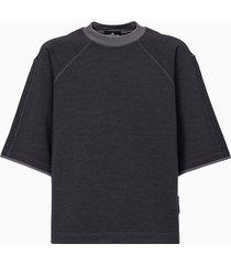 stone island shadow project stone island sweater 751960210