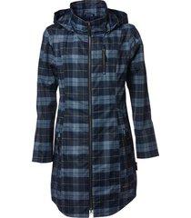 rain jacket 1050-151 check
