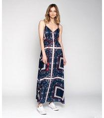 suknia etno