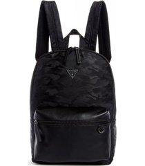 mochila dyson backpack guess