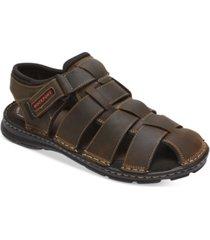 men's darwyn fishermen sandal men's shoes