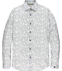 overhemd csi206626