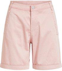 shorts vichino new