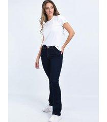 pantalón azul her jeans
