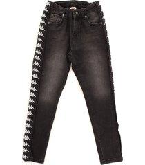 304km70y regular jeans