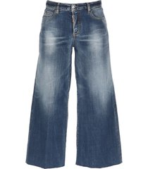 dsquared2 page jeans