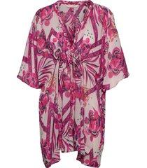 artsy beach dress beach wear rosa odd molly