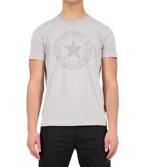 airforce t-shirt tbm0730